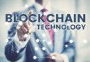 La technologie BlockChain, la future indispensable ?
