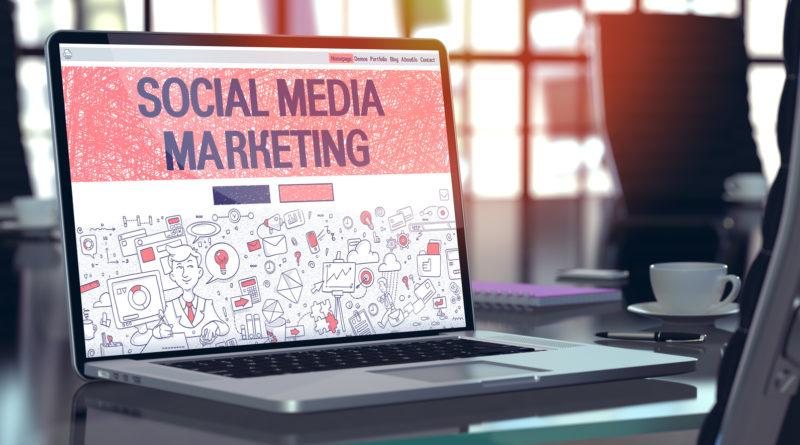 Vers un marketing social : Évolution et nouvelles pratiques