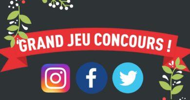 Rappel : Ce qu'il ne faut pas faire sur vos concours Social Media