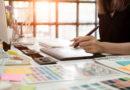 Les contenus visuels les plus engageants pour vos campagnes SMO