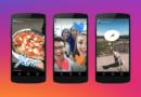 Des nouveautés pour les publicités Instagram