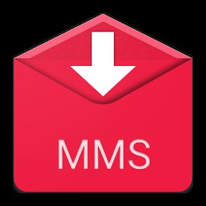 Save MMS : L'app Android au succès organique