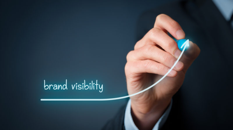 Comment augmenter sa visibilité sur le web : Les 10 étapes essentielles