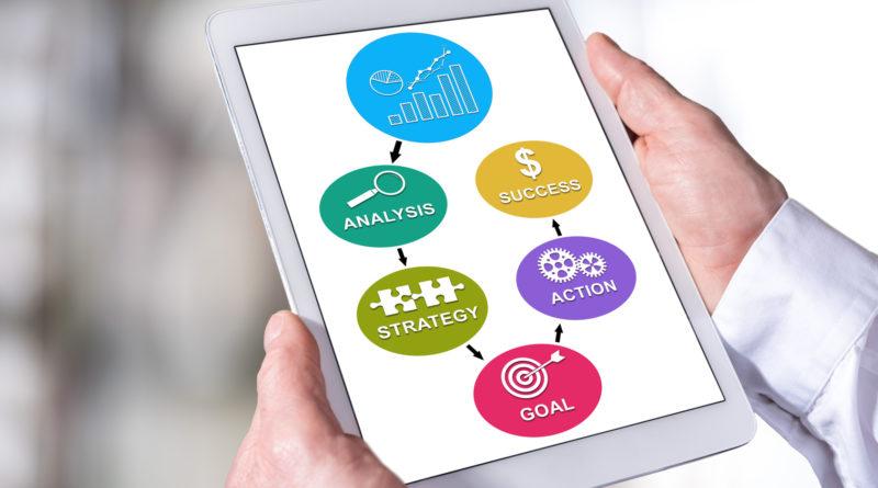 Est ce qu'un social media manager est indispensable à une entreprise ?
